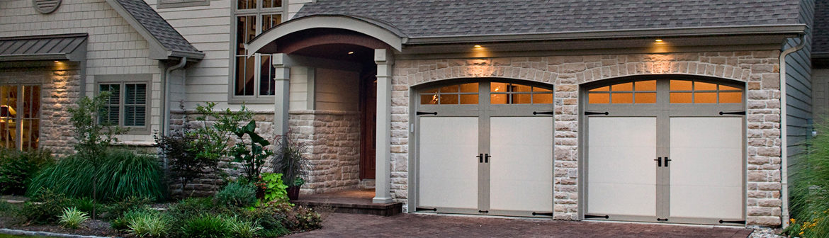 Garage Door Services In Doctor Phillips FL