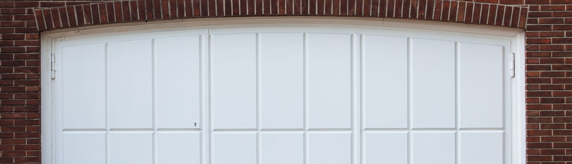 Garage Door Services In Lake Mary